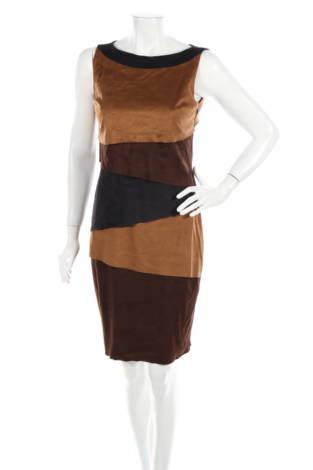 Ежедневна рокля Joseph Ribkoff