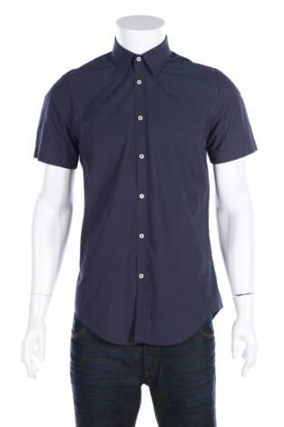 Спортно-елегантна риза Zara Man