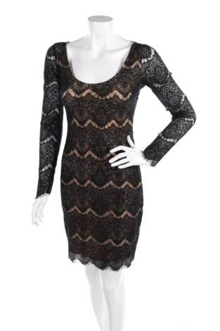 Официална рокля Bebe