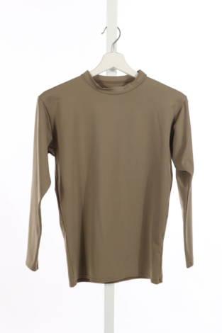 Детска блуза Cabela`s