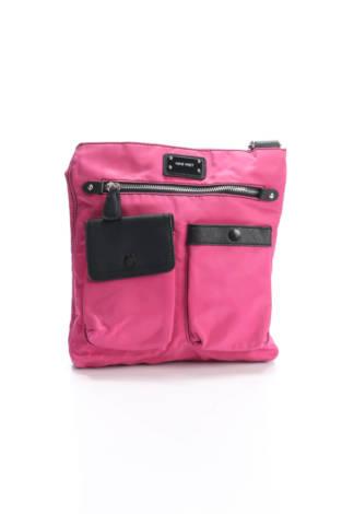 Чанта през рамо Nine West