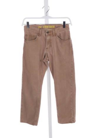 Детски панталон Lee