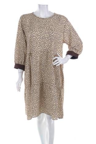 Ежедневна рокля Lacony