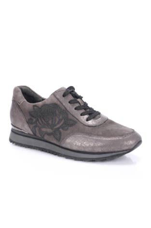 Спортни обувки Gabor