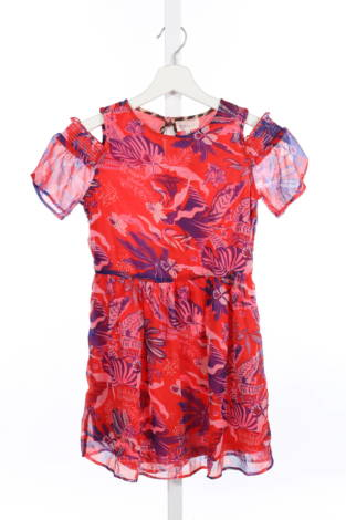 Детска рокля Only