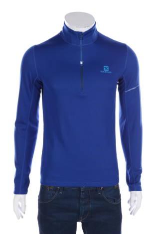 Спортна блуза Salomon