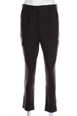 Спортен панталон Asos