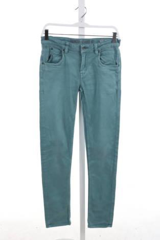 Детски панталон Garcia Jeans