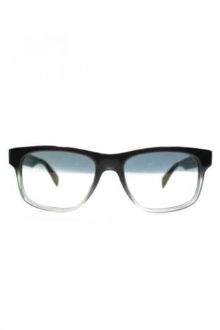 Слънчеви очила Oliver Peoples