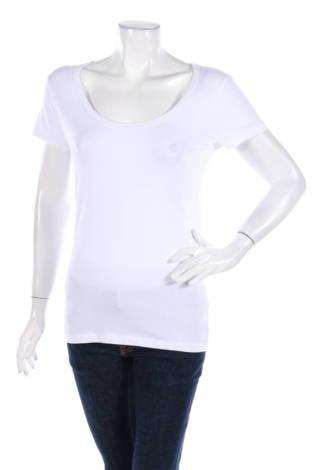 Тениска Cubus