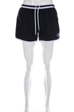 Спортни къси панталони Skiny
