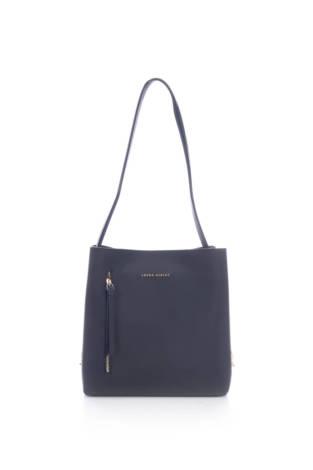 Чанта през рамо Laura Ashley
