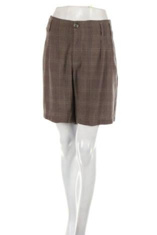 Къси панталони Zay