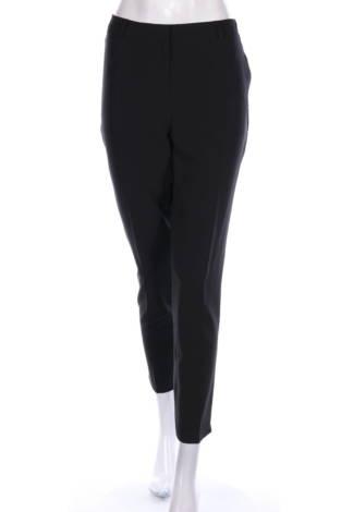 Елегантен панталон Pieces