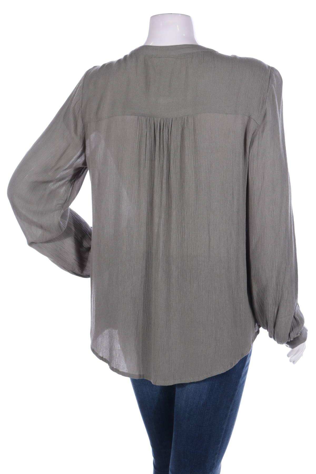 Блуза KAFFE2