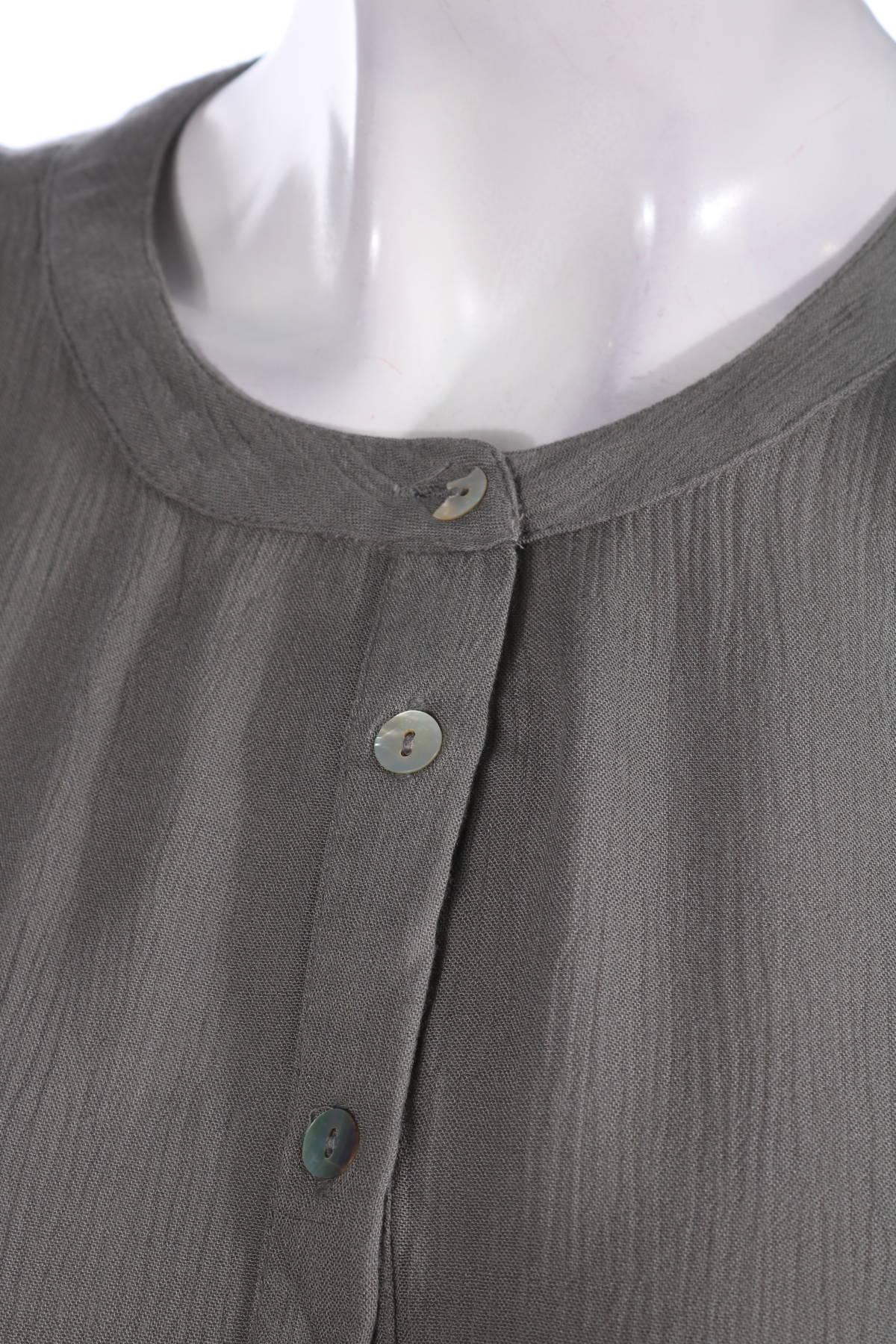 Блуза KAFFE4