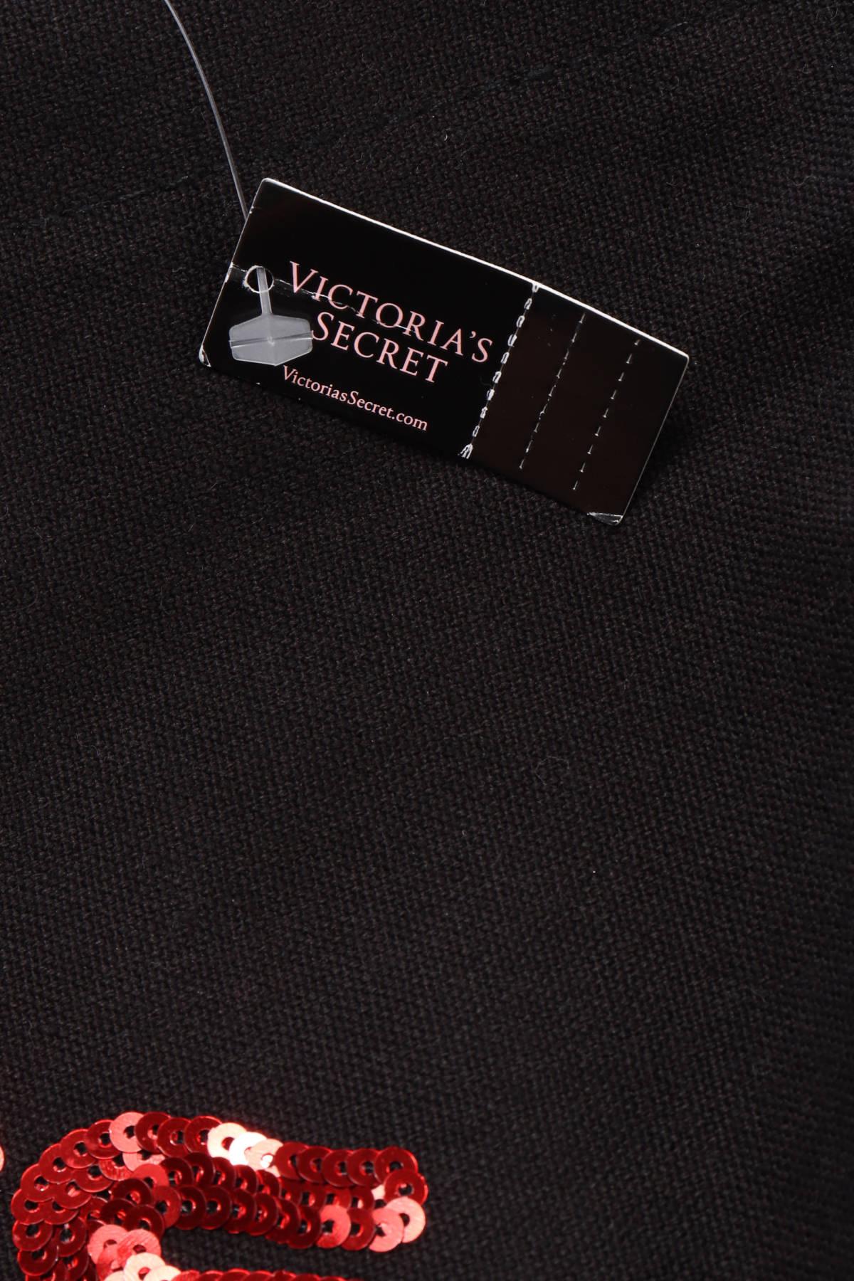Плажна чанта VICTORIA'S SECRET4
