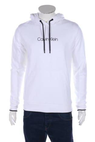 Суитшърт Calvin Klein