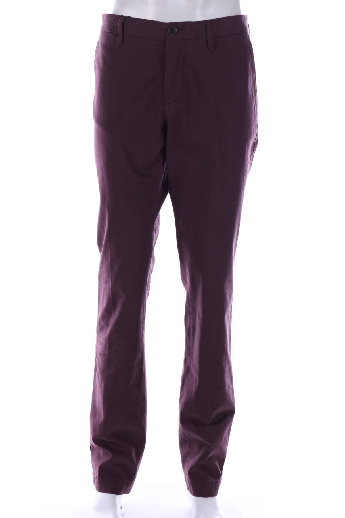 Панталон BERTONI1