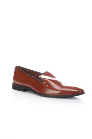 Официални обувки ZIGN