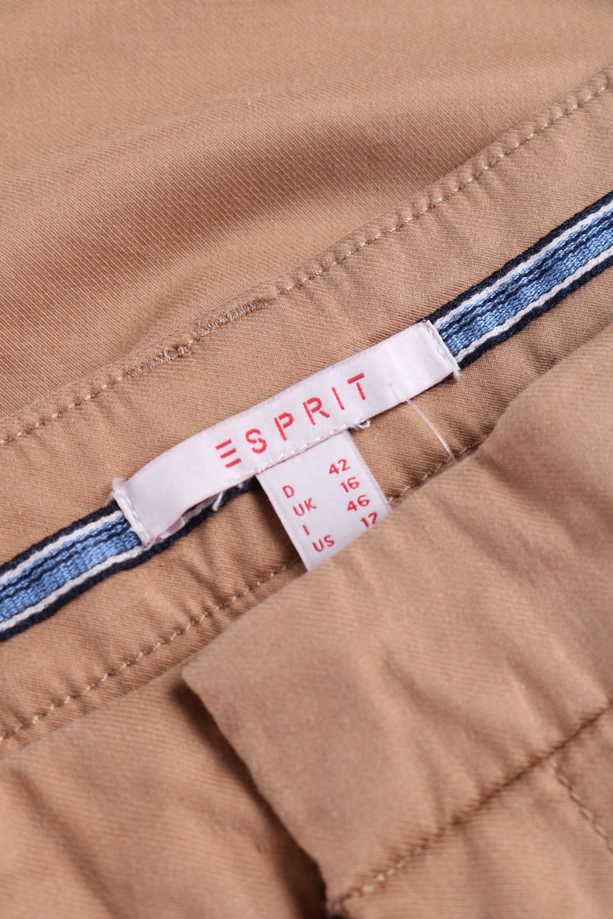Панталон ESPRIT3