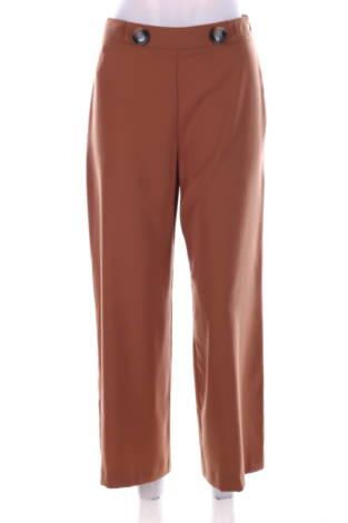 Елегантен панталон Dorothy Perkins