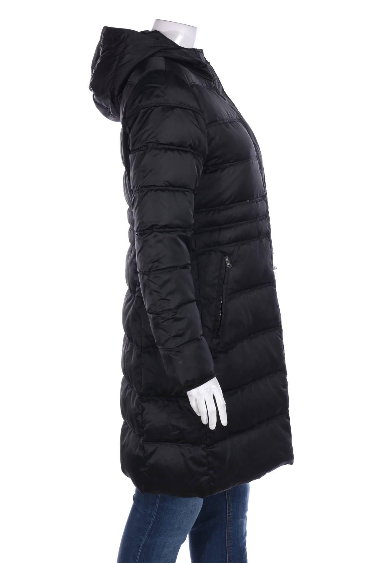 Зимно яке Calvin Klein Jeans3