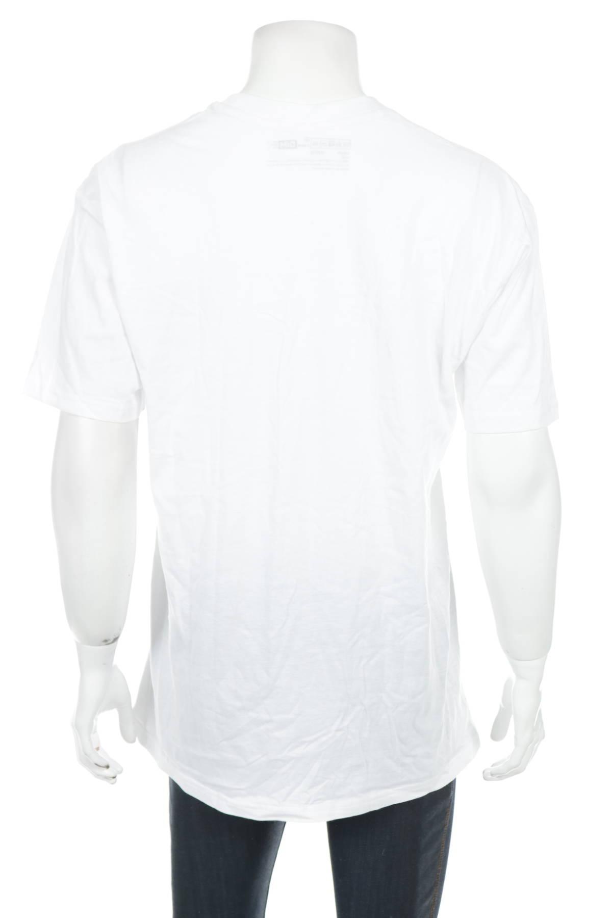 Бельо тениска DIM2
