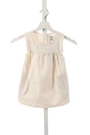 Детска рокля Cyrillus