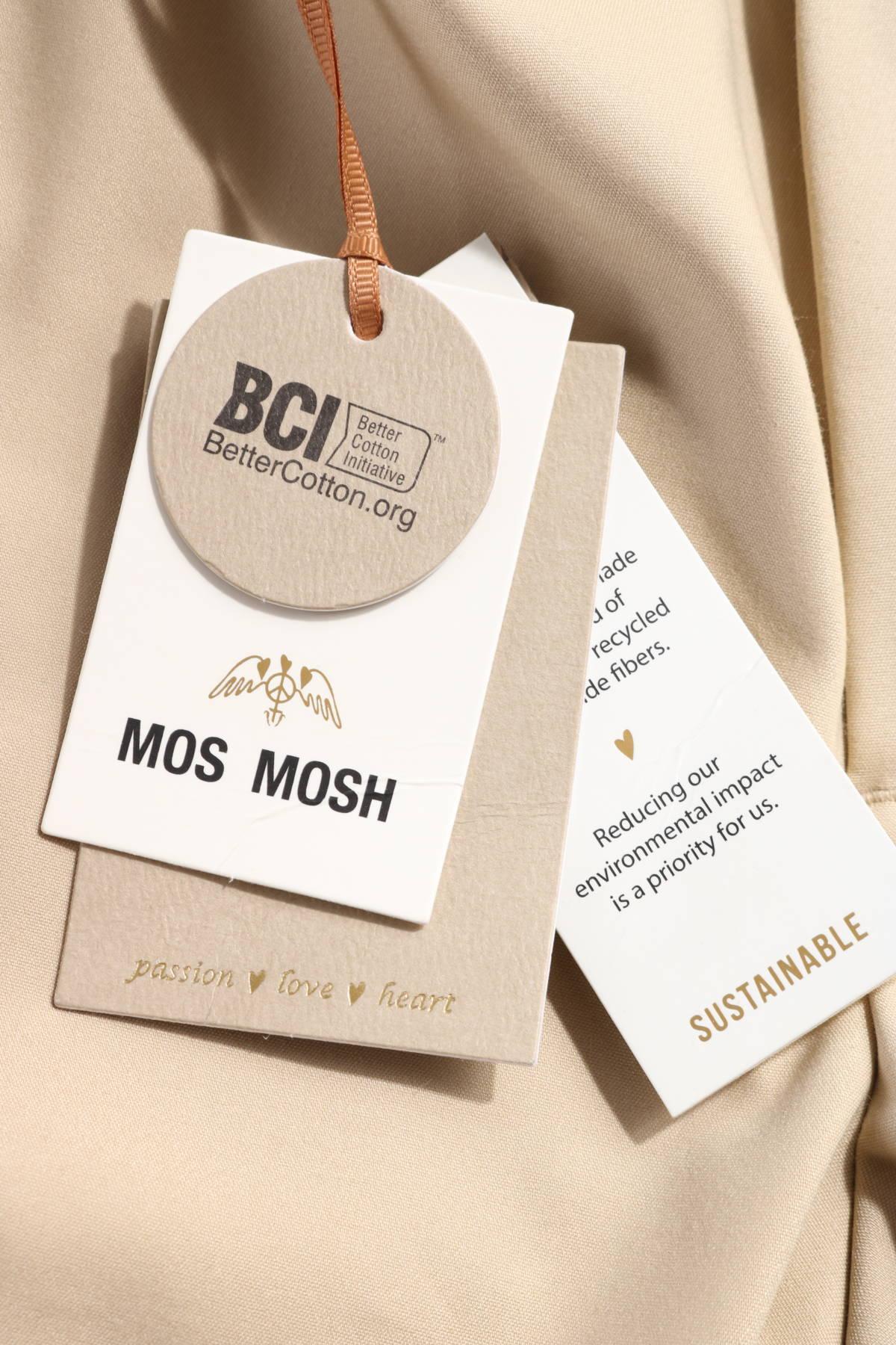 Елегантен панталон Mos Mosh3