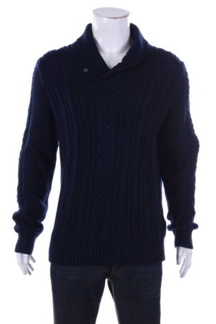 Пуловер Vince