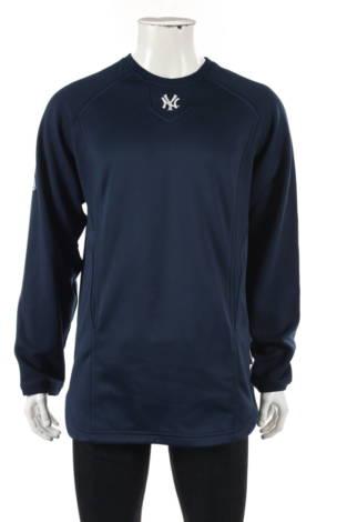 Спортна блуза Majestic