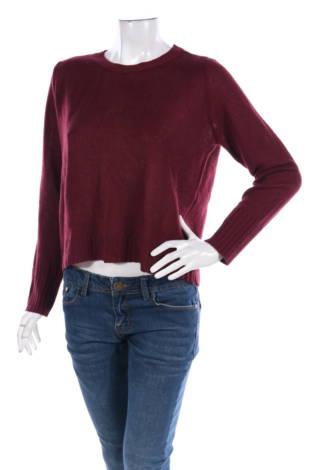 Пуловер H&M DIVIDED