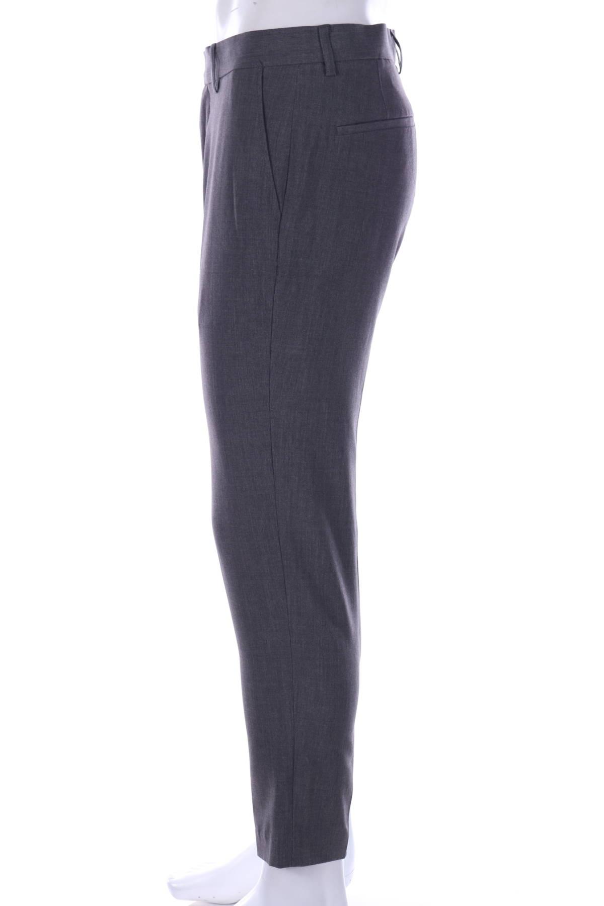 Официален панталон LINDBERGH3
