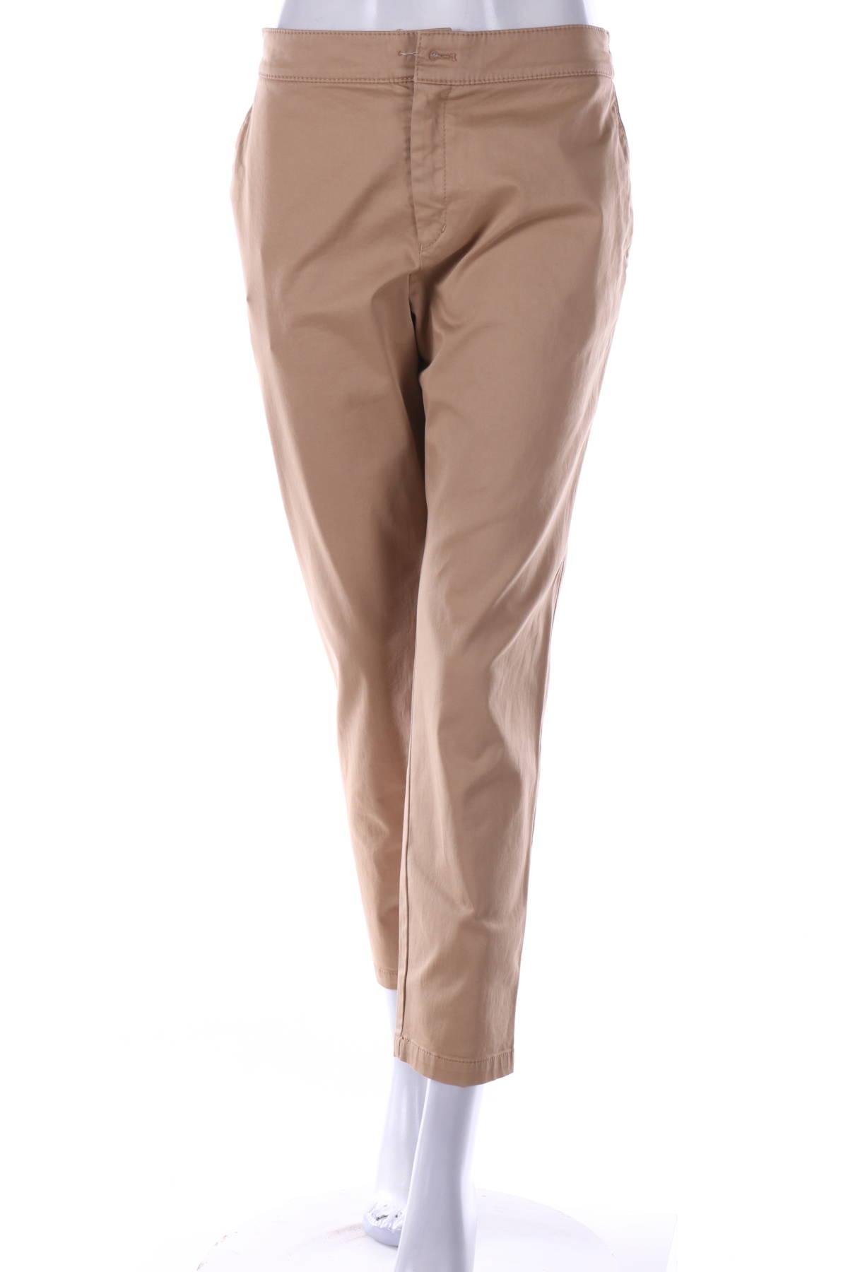 Панталон Boss Orange1
