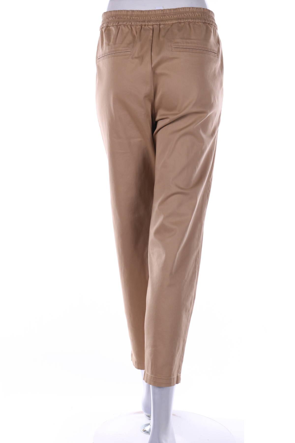 Панталон Boss Orange2