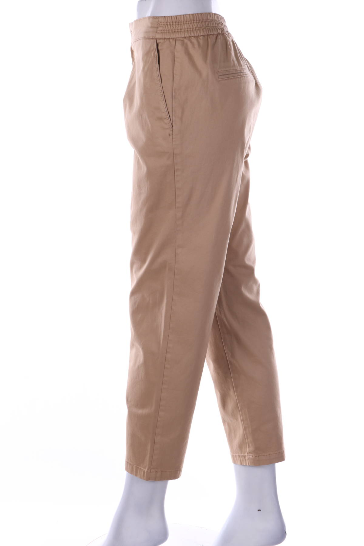 Панталон Boss Orange3
