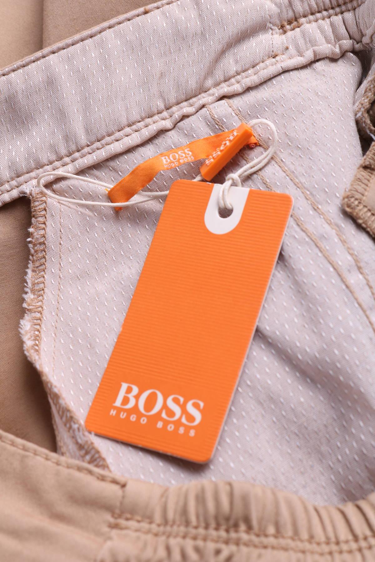 Панталон Boss Orange4
