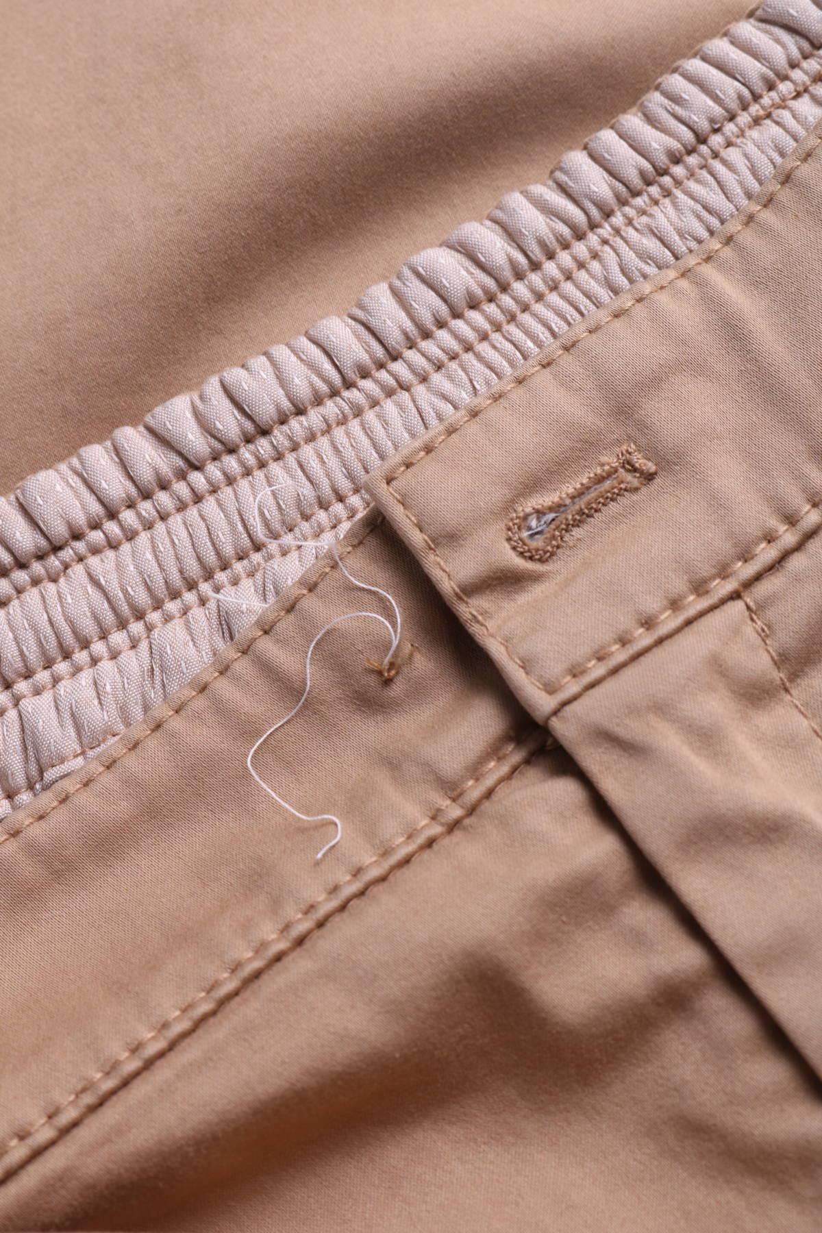 Панталон Boss Orange5
