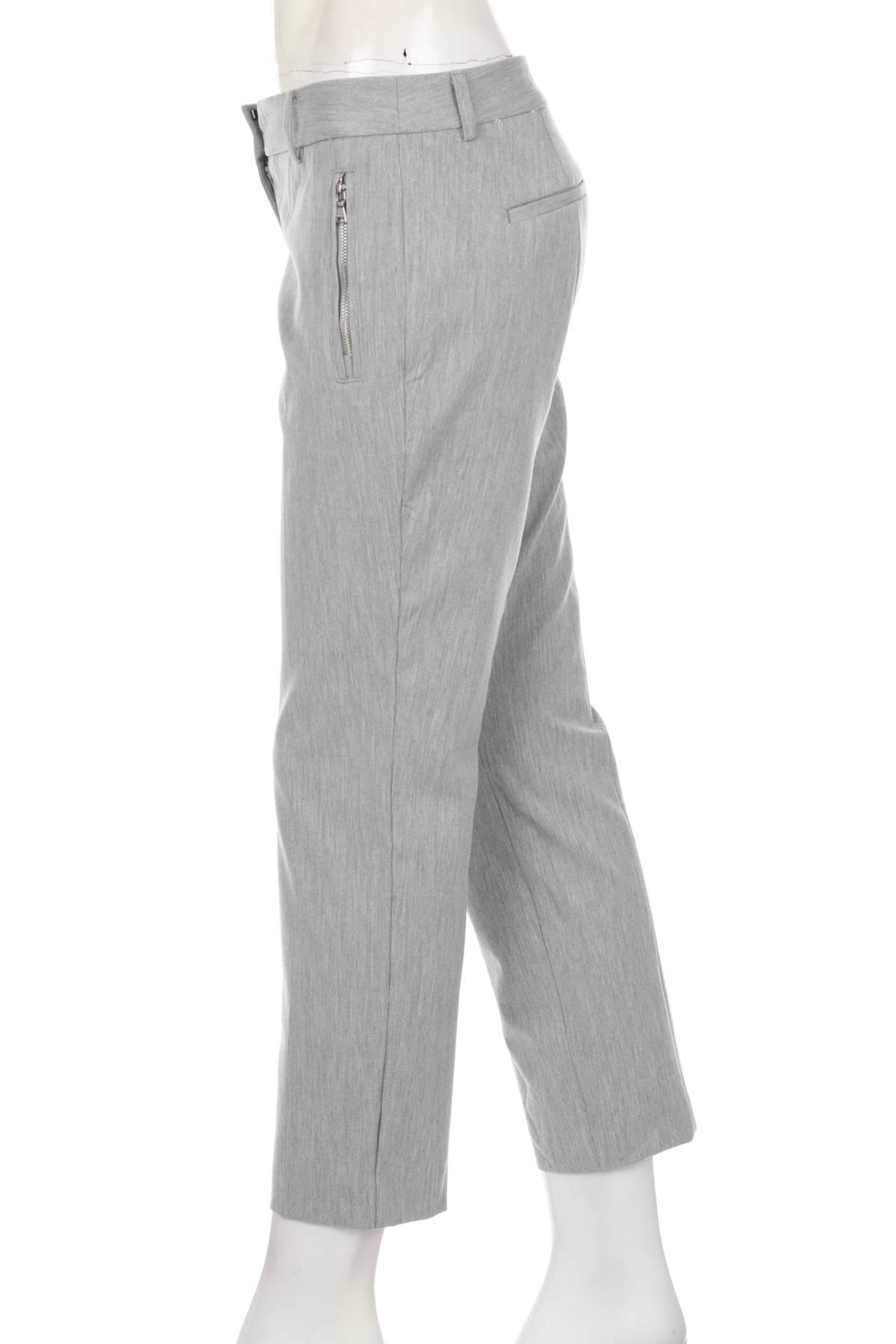 Панталон EXPRESS3