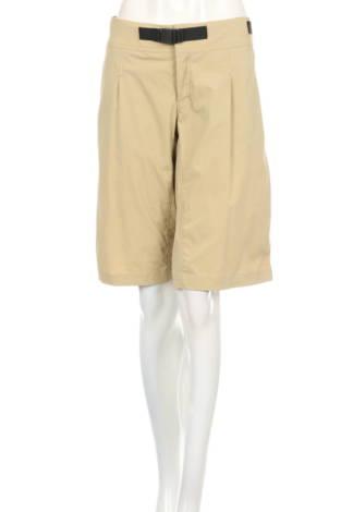 Спортни къси панталони HAGLOFS