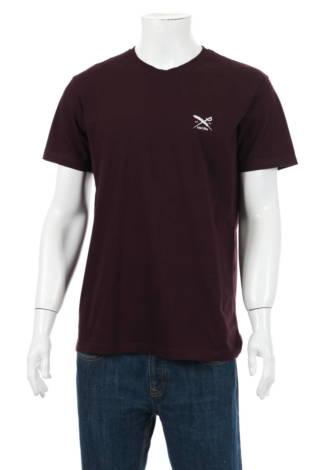 Тениска IRIEDAILY