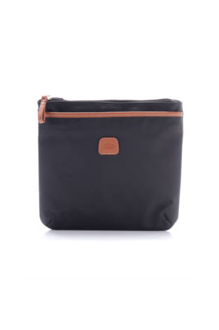 Чанта през рамо BRIC'S