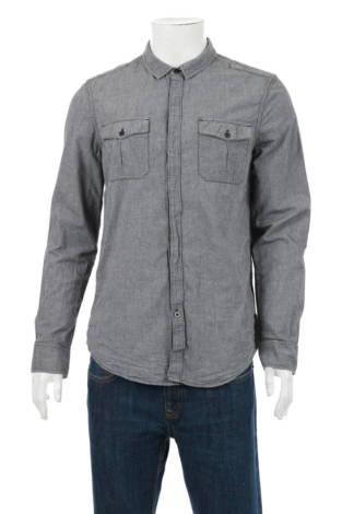 Спортно-елегантна риза Calvin Klein Jeans