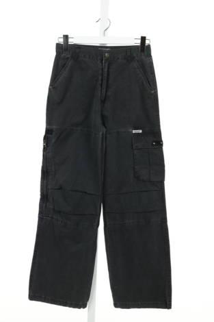 Детски спортен панталон TRAX