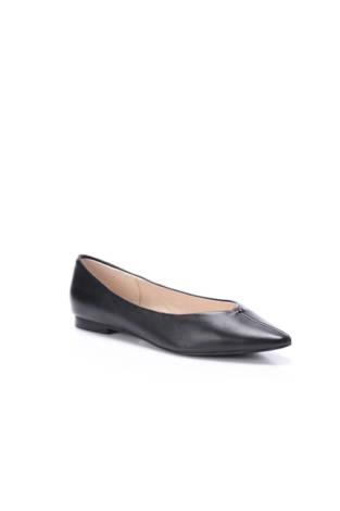 Ниски обувки KIOMI