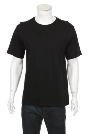 Тениска TRENDYOL