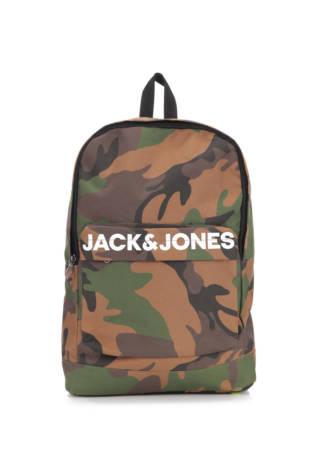 Спортна раница JACK&JONES