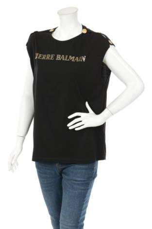 Тениска Pierre balmain