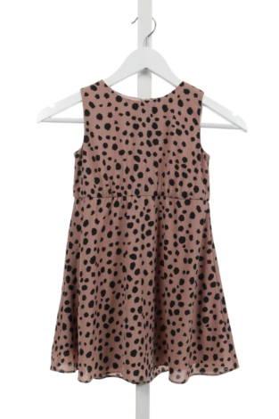 Детска рокля CHI CHI